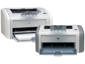 pilote imprimante hp laserjet 1020 pour windows 7